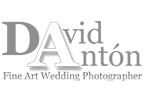 David Anton