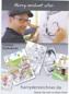 Harry der Zeichner Karrikaturzeichner