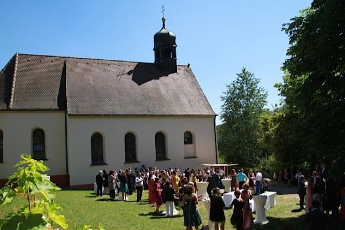 Katja Thomas Hochzeitsplanung In Freiburg Basel Lorrach