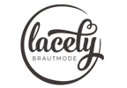Lacely