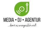 Media DJ Agentur