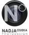 Nadja Osieka