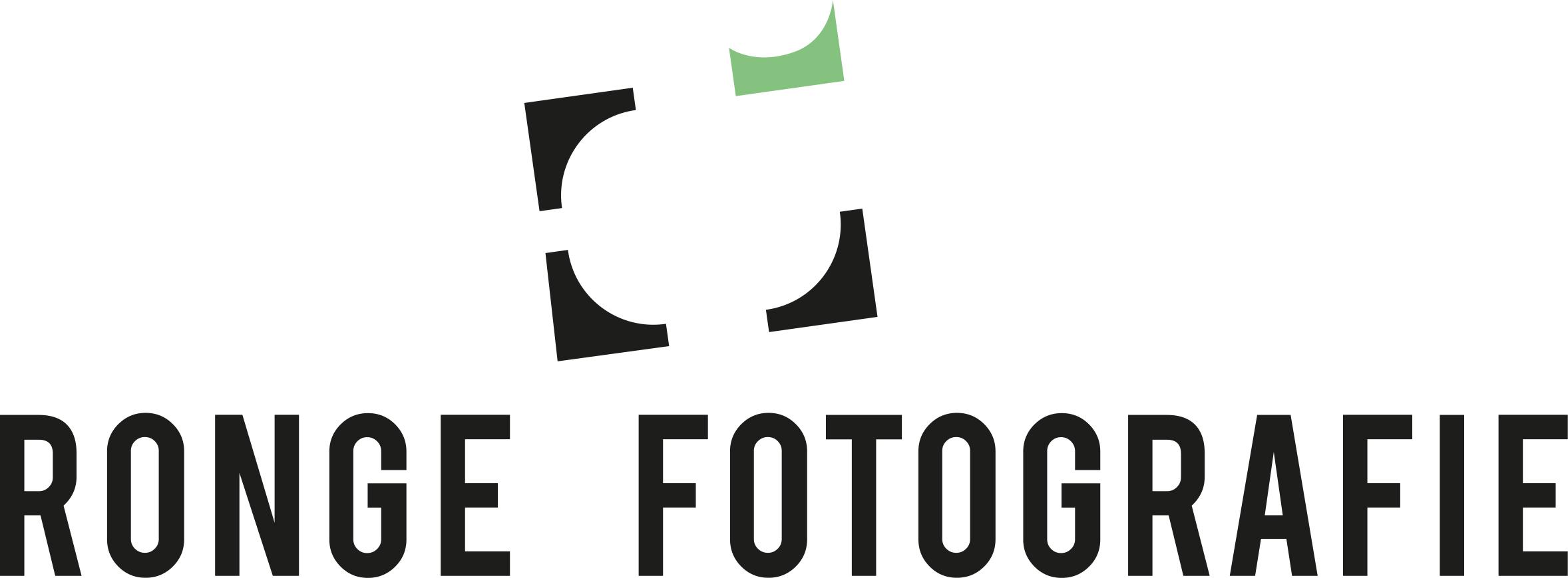 RongeFotografie_Logo