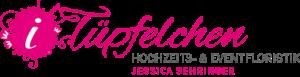 ituepfelchen_logo