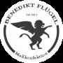 logo_web_bene