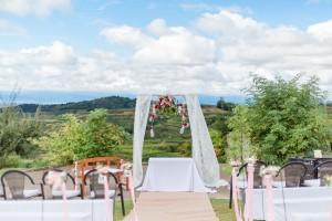 Hochzeitsideen Freiburg Heiraten In Freiburg Leicht Gemacht