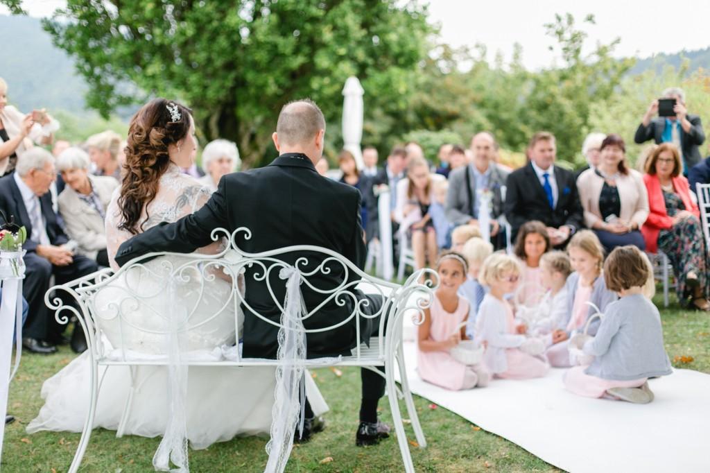 Hochzeitsplaner Basel